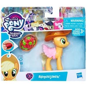 Hasbro My Little Pony Волшебный сюрприз E1928