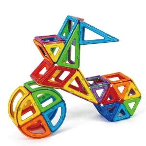 Magformers - Creative  магнитный конструктор
