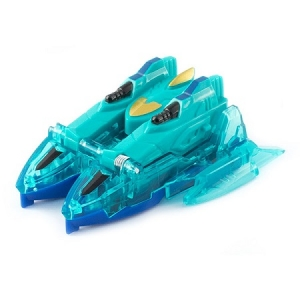 """""""Fuzion Max 54004 Стартовый набор Aqua Prime !"""""""