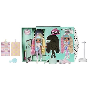 L.O.L. Surprise OMG Candylicious