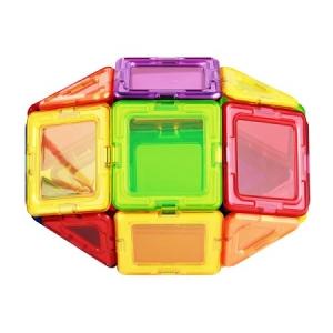 Magformers - Window Basic  714002