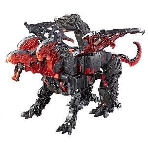Трансформеры 5: Турбо Дракон/ !