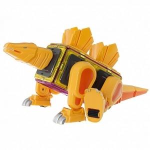 Magformers - Dino Tego
