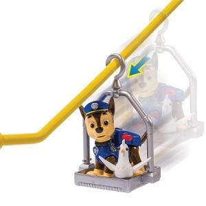 Щенячий патруль Тренировочный центр