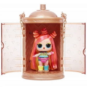 L.O.L. Surprise-Кукла с волосами