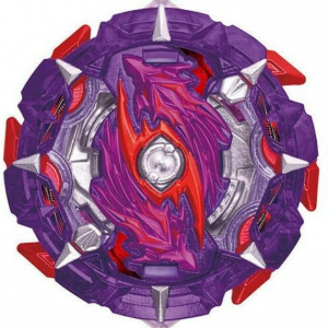 Beyblade B151-Такт Лонгинус