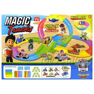 """Magic Tracks """"Щенячий Патруль""""+Бесплатная доставка!"""