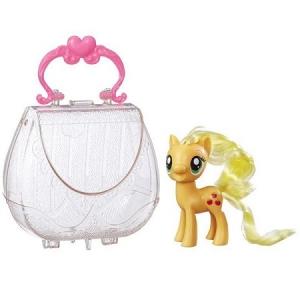 Hasbro My Little Pony в сумочке