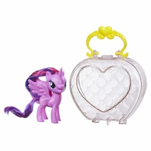 Hasbro My Little Pony в сумочке B8952