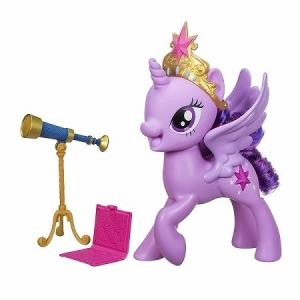 """""""Hasbro My Little PonyРазговор о дружбе  Спаркл"""""""