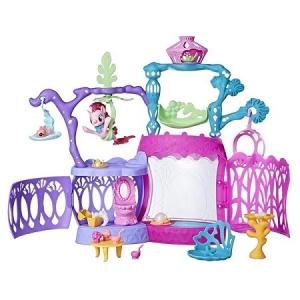 Hasbro My Little Pony  Набор игровой  Замок C1058
