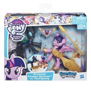 Hasbro My Little Pony B6009 В ассортименте