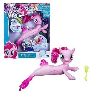Hasbro My Little Pony  Сияние  Магия Дружбы C0677