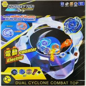 Набор Электро Combat Top