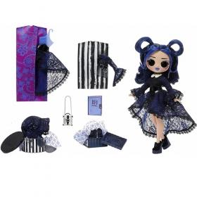 Кукла LOL OMG  Moonlight B.B. 5 серия