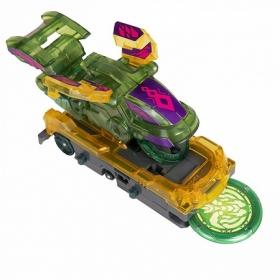 37759 Машинка-трансформер Вейв л5  Оригинал !