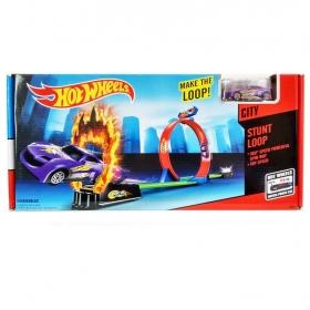 Игровой набор Огненное Кольцо 3017
