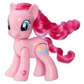 Hasbro My Little Pony модницы