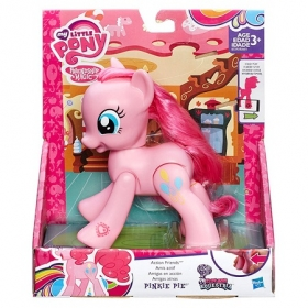Hasbro My Little Pony модницы B3601