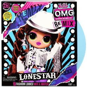 L.O.L OMG  Lonestar  Remix .