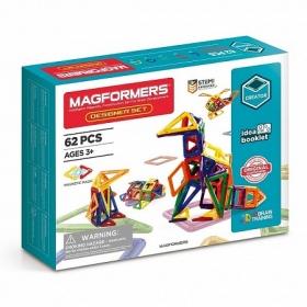 Magformers ner Set  63081