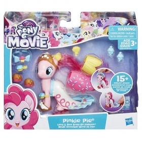 Hasbro My Little Pony с Волшебными нарядами E0189