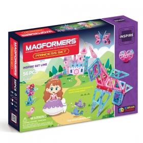 """Magformers  """"Набор принцессы"""