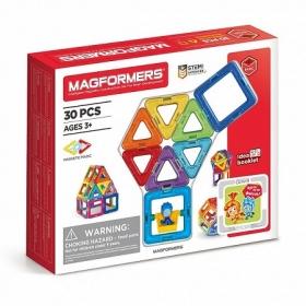 Magformers  Rainbow  63076