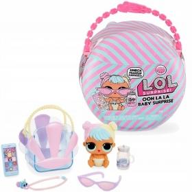 Ooh La La Baby Lil Bon Bon L.O.L  Оригинал  77012