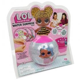 LOL  Spin Master Водный сюрприз