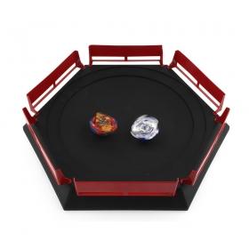 Арена для Beyblade 40 см