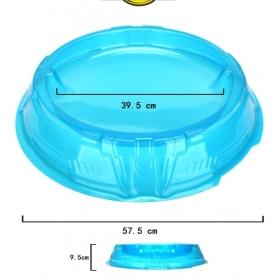 Арена Beyblade-синяя 57.5 см