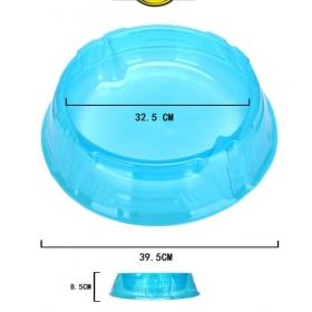 Арена Beyblade-синяя 39.5 см