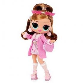 Кукла LOL Tweens Fancy Gurl  Модная девочка