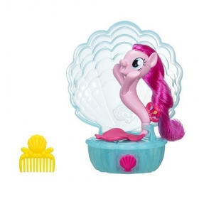Hasbro My Little Pony  Набор мерцание