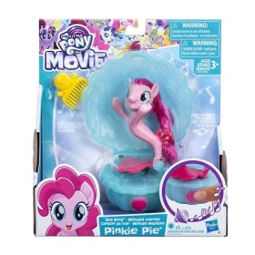 Hasbro My Little Pony  Набор мерцание  C0684/C1834