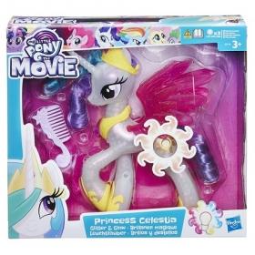 Hasbro My Little Pony  Принцесса Селестия E0190