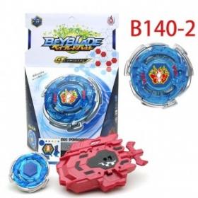 Бейблейд B-140-02  Небесный пегас