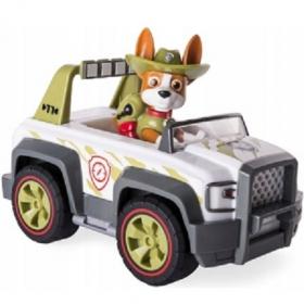 Щенячий патруль набор Офис спасателей + 10 щенков на машинках. Бесплатная доставка !