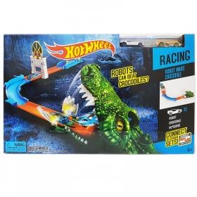 Игровой набор Атака крокодила 3013