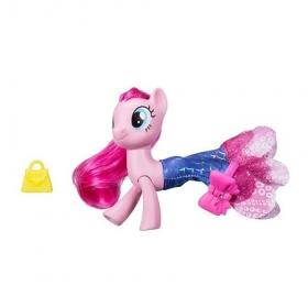 """""""Hasbro My Little Pony Пони в волшебных платьях"""