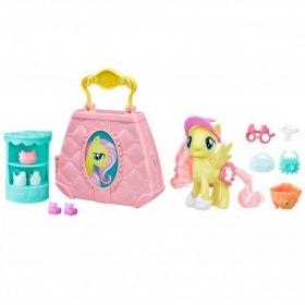 Hasbro My Little Pony Набор возьми ссобой