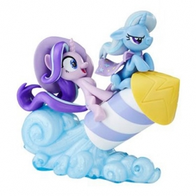 Hasbro My Little Pony Старлайт E1925