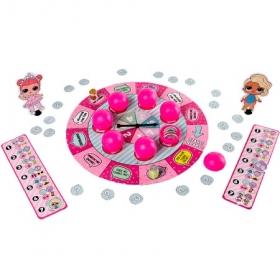 L.O.L. Surprise Spin Master 98234  Оригинал