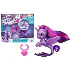 Hasbro My Little Pony Волшебные Пони Мерцание
