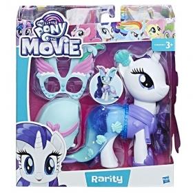 Hasbro My Little Pony модницы Сияние  C0721/C1822